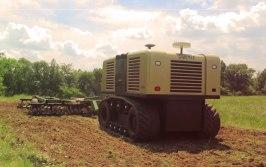 Autonomous-Tractor-Corporat