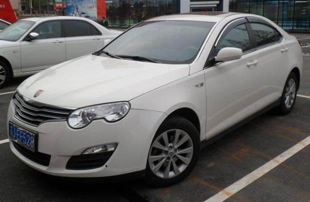 m-roewe-550-china-1