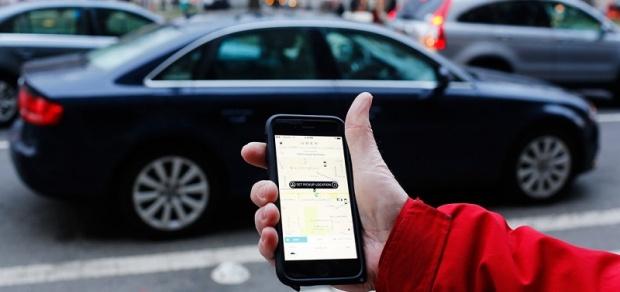 Uber-hand-app-shot-800