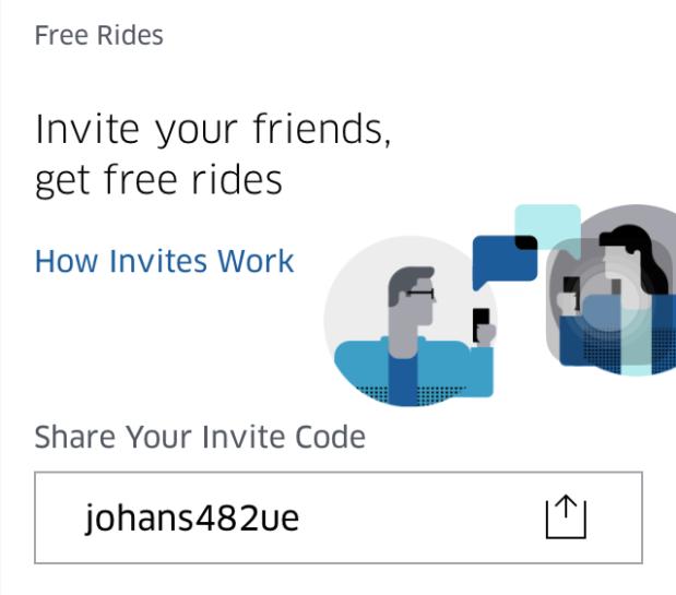 uber-whereto-promo-code