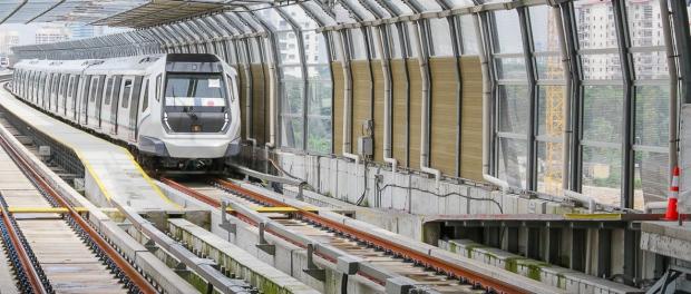 malaysia-mass-rapid-transit-prasarana-starts-operating-sbk-line-on-161216