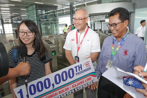 klang-valley-mrt-sbk-line-reach-1-million-ridership-1