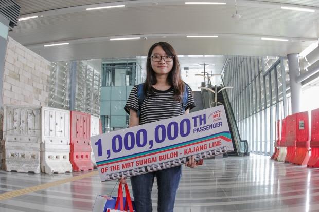 klang-valley-mrt-sbk-line-reached-1-million-ridership-2