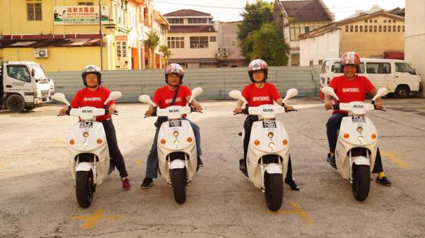 malaysia-electric-scooter-eclimo-partners-dae-motor-scooter-rental-in-penang