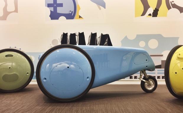 piaggio-fast-forward-autonomous-vehicle-kilo-capacity-100kg