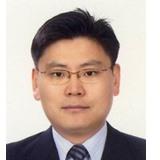 singapore-hosts-autonomous-vehicles-asia-2017-conference-hyundai-ux