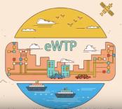 Alibaba Turns eWTP into Reality with Creation of First Overseas E-hub in Malaysia