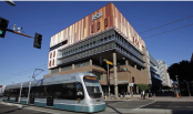 Transit Oriented Development Building Sustainable urban mobility and Communities in America