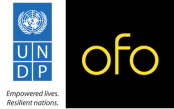 UNDP, ofo Join Forces to Address Rural and Urban Environmental Challenges sustainable mobility