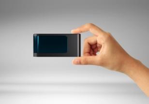 "Velodyne LiDAR Announces New ""Velarray"" a Solid-state LiDAR Sensor small package"