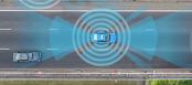 TomTom Bosch Announces Radar Localisation Map Layer for Autonomous Driving Radar Road Signature