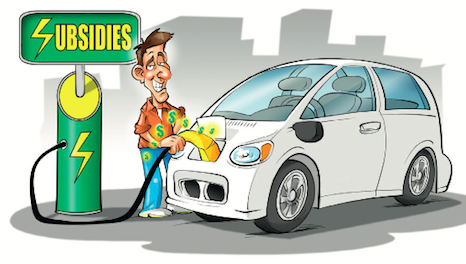 finding ways to reduce automobile emissions Here are some tips to reduce your carbon emissions while getting from how to reduce your carbon footprint on actions like these push your car to work.
