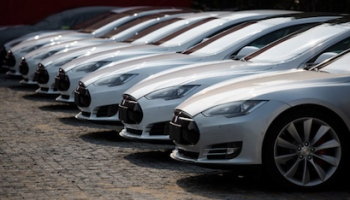 Malaysia Aims To Have Electric Cars On The Road By