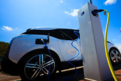 Canada Electric Vehicle EV Credit Quotas System Imposed on Carmakers Will Drive Up Car Prices Montreal Economic Institute MEI
