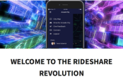 P2P Ride sharing Startup Arcade City Launches Mobile App in 155 Countries ride hailing platform Uber Grab Lyft
