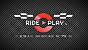 RidePlay TV Tech Company Tapping into Ride-sharing ride-hailing Advertising Space Uber Lyft
