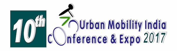Urban Mobility India 2017