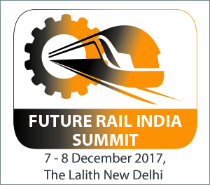 Future rail india summit urban mobility