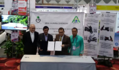 Treeletrik Partners ACO For EEV Development and Marketing In Asean sustainable personal urban mobility
