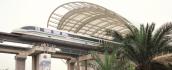 Changzhou Tiansheng and China Railway Hi-Tech Sets up Urban Rail Transit JV China Railway International Group urban mobility public transit trnsport