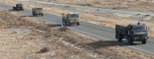 Lockheed Martin Autonomous Driving System Tops 55,000 Miles in Extended Army Testing autonomous vehicle military army application robotruck platooning