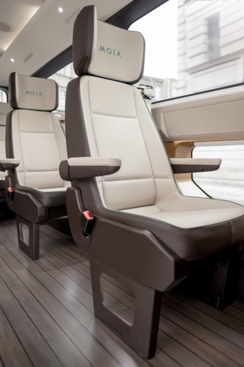 MOIA_Vehicle_Interieur_05