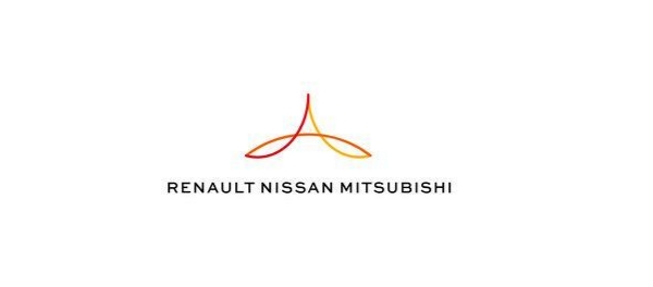 Renault-Nissan-Mitsubishi Launches a Future Urban Mobility Venture Capital Fund